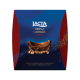 Lacta_Intense_Mix-de-Nuts