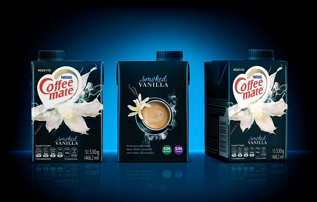 CBA BmaisG - Nestle Coffee Mate Premium - 3