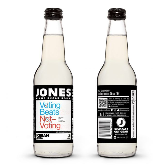 jones-soda-vote-2020