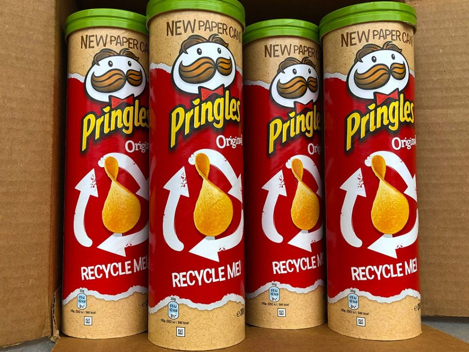 Pringles-Paper-Cans