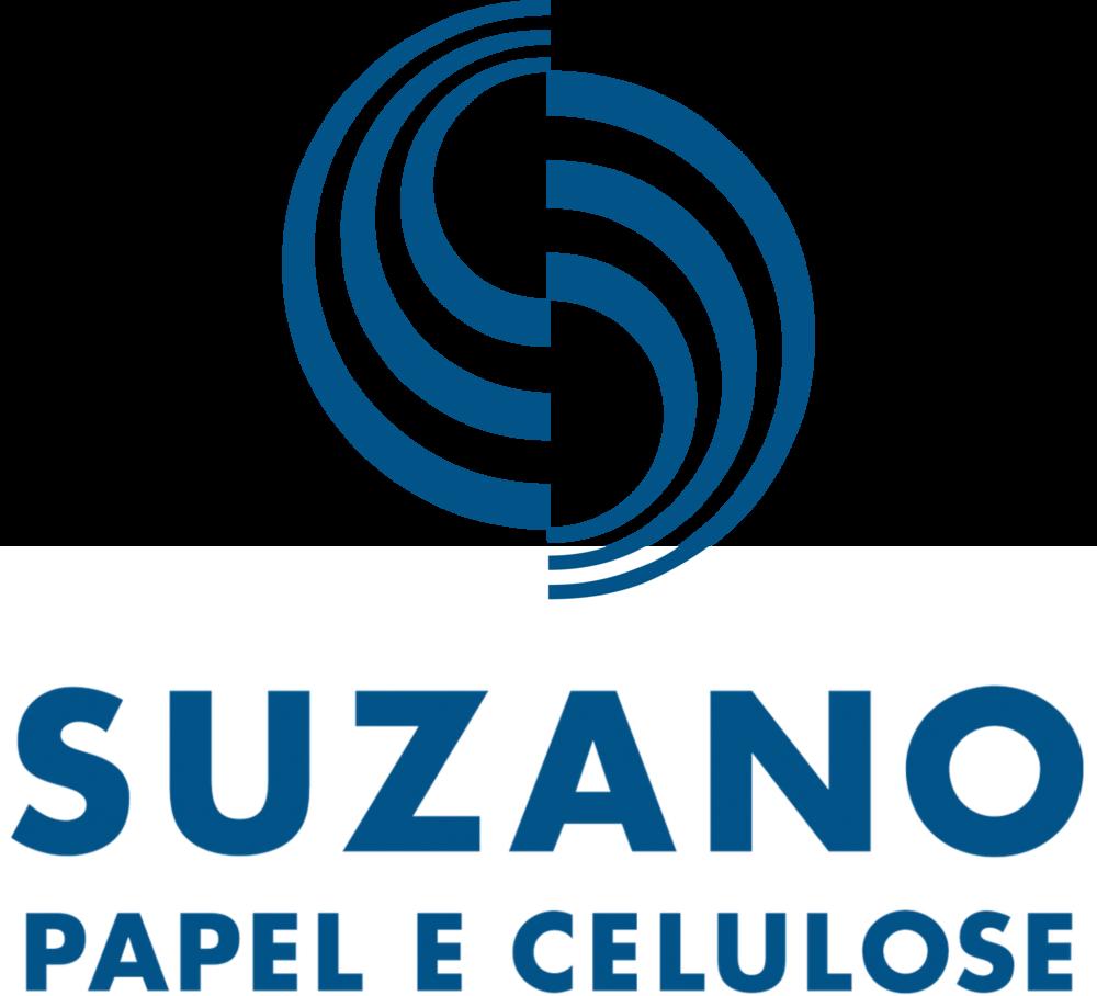 suzano-celulose-logo
