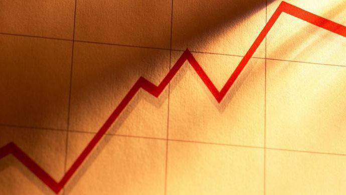 Vendas de papelão ondulado crescem 3,9% em fevereiro