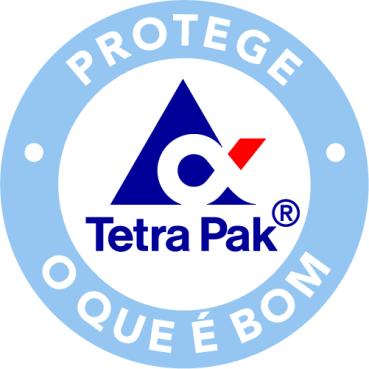 Tetra Pak vai substituir plástico por papel nos canudinhos