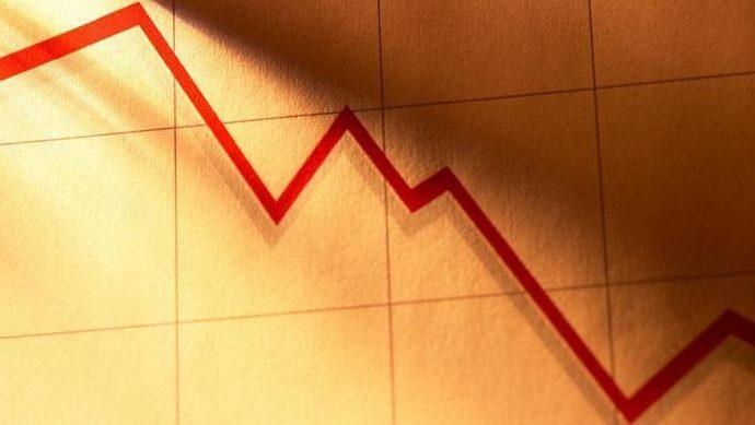 Venda de papelão ondulado sobe 11,7% em junho