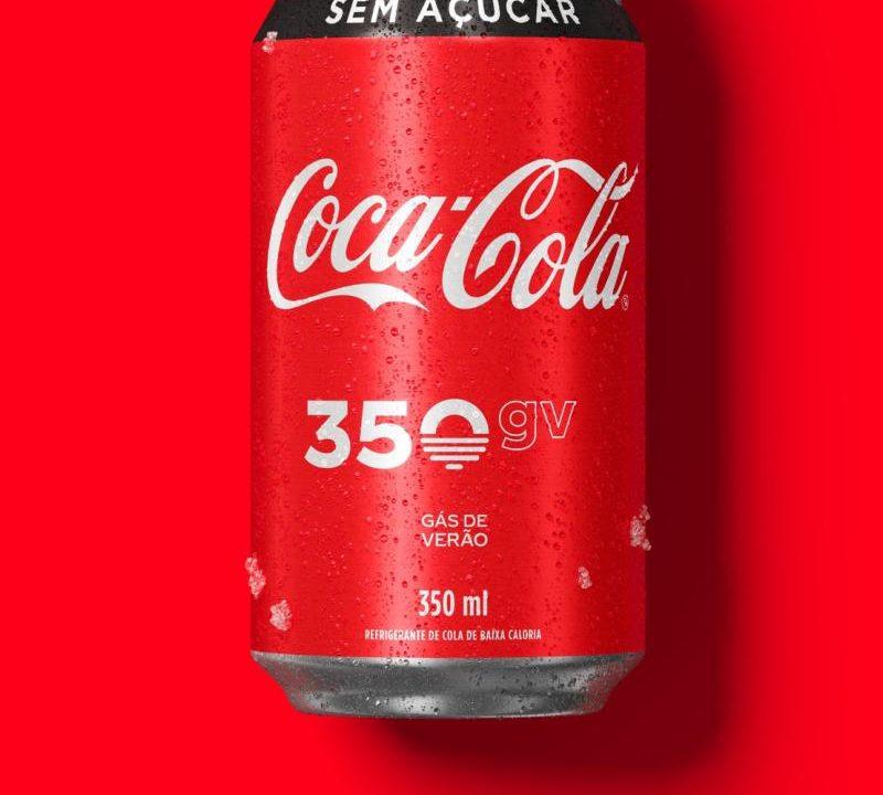 Coca 350