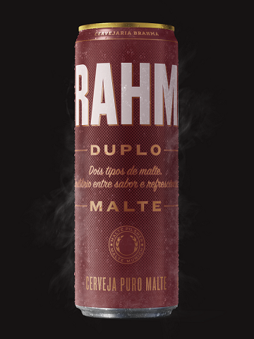 Duplo1