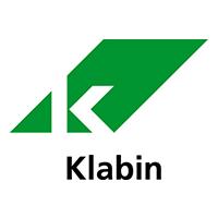 Klabin inicia operação em Horizonte, no Ceará