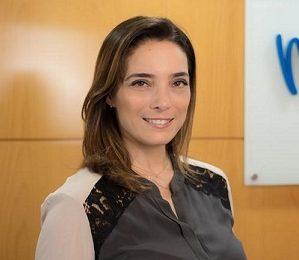 Milliken anuncia nova vice-presidente para a América Latina