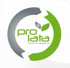 prolata logo