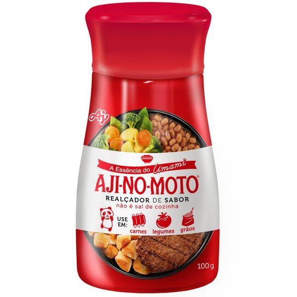 Ajinomoto1