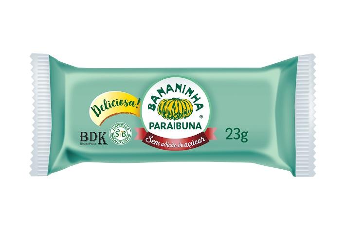 Bananinha1