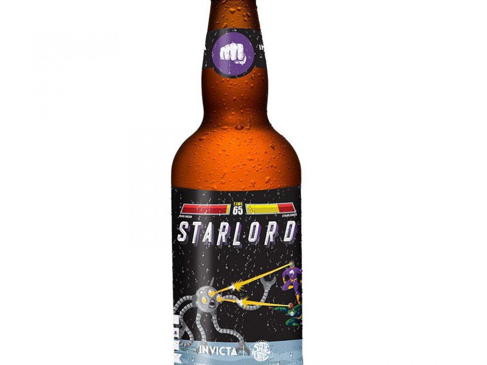 Cerveja-Starlord