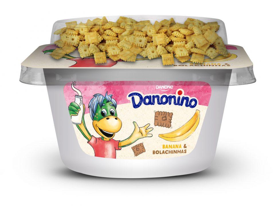 DanoninoTopper_Banana