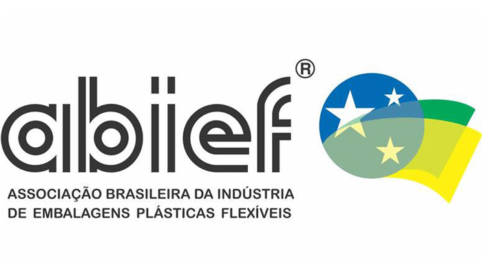 Indústria brasileira de embalagens plásticas flexíveis fecha 2019 com alta