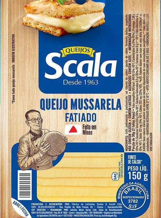 TelasTV_NovaMarca_Scala_02 (1)