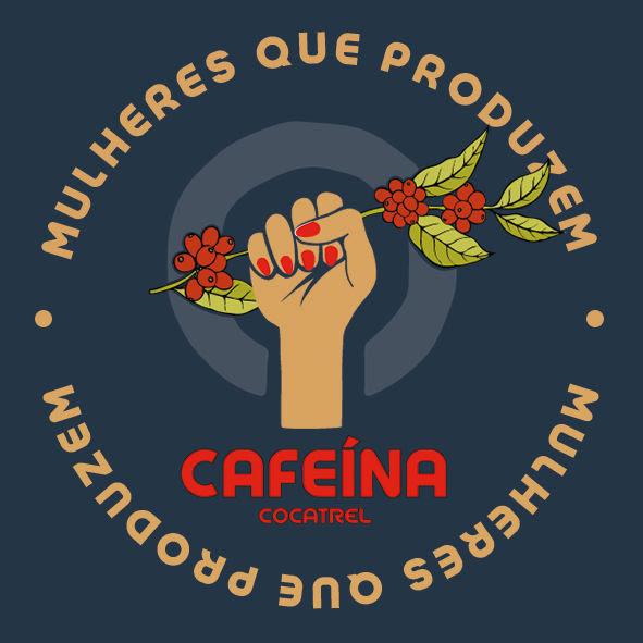 Cocatrel lança cafés especiais produzidos por mulheres