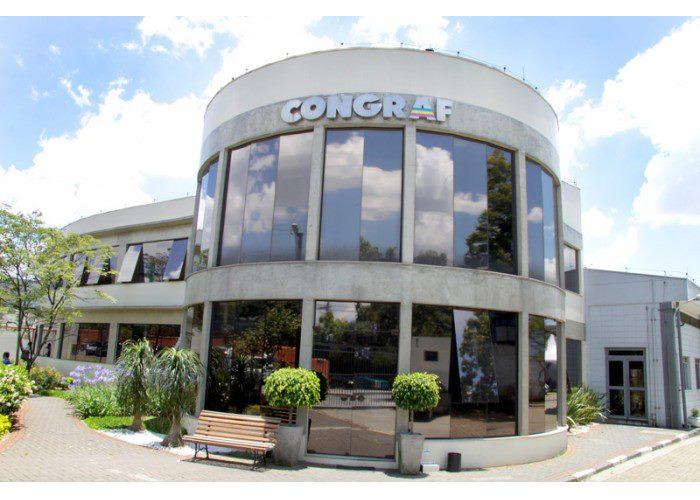 Congraf