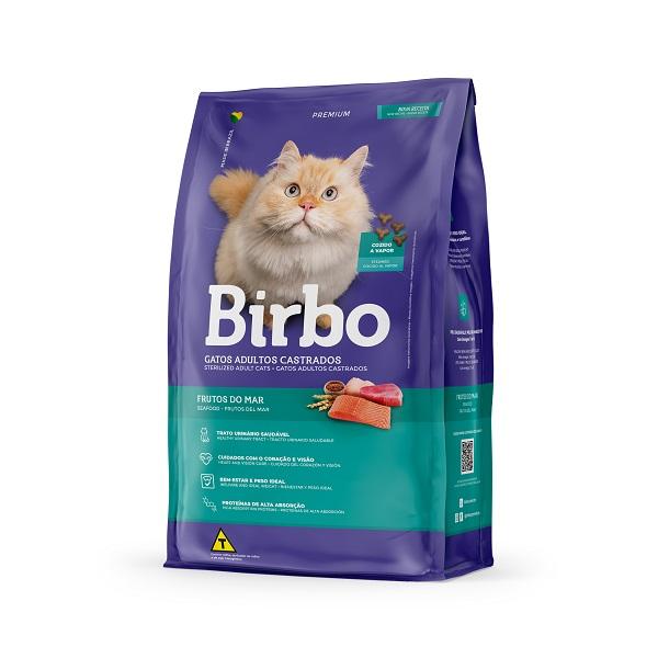 birbo_gatosfilhotes-esquerdo-skg