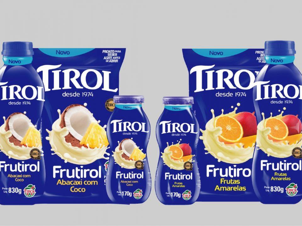Frutirol_mockup