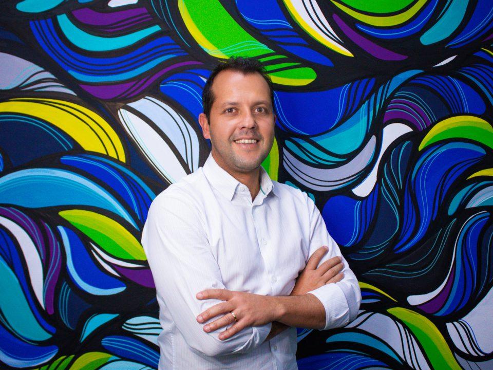 * Gustavo Brito é Head Global de Indústria Digital da Stefanini, sócio diretor da IHM Stefanini, empresa do Grupo Stefanini especializada no segmento industrial, com forte atuação em setores como Papel & Celulose, Mineração, Siderurgia, Metalurgia, Química e Óleo & Gás