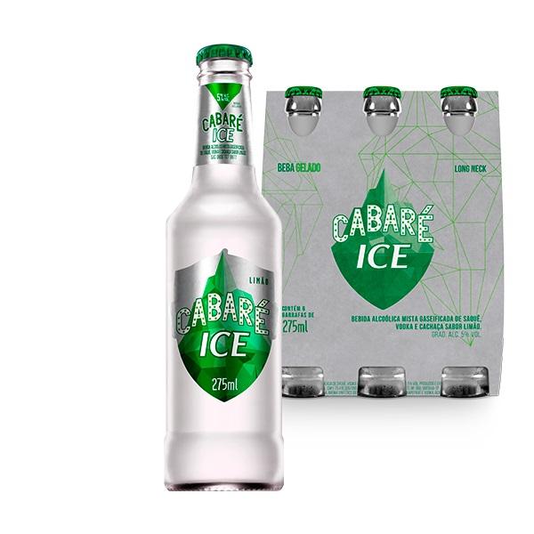 cabare-ice-6-pack