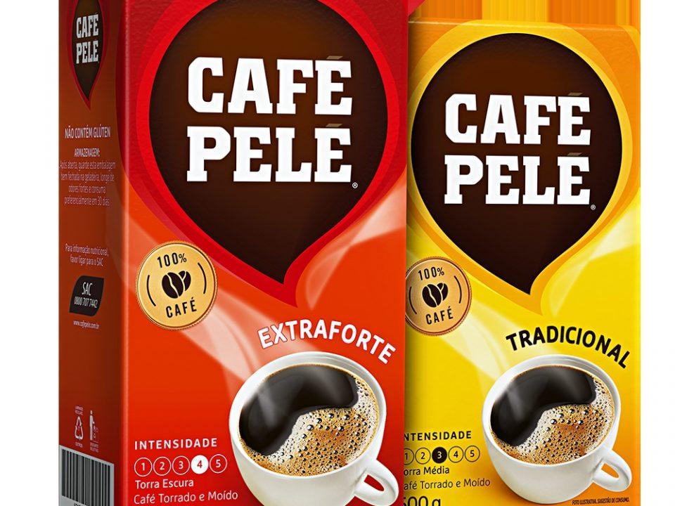 JDE-CAFE-PELE