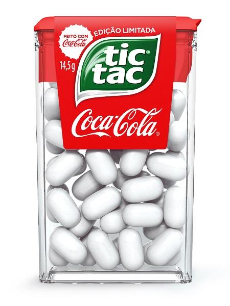 TicTac_Coca-Cola_Oficial