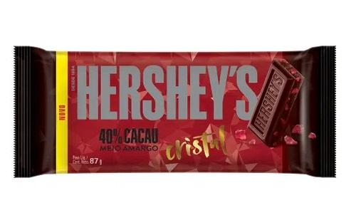 Hershey1