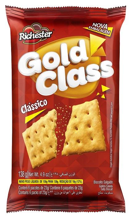 Bisc_Gold_Class_Integral