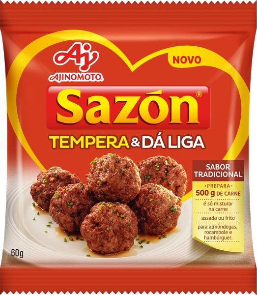 Sazon1
