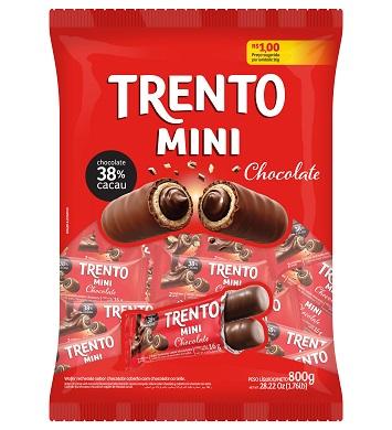 Trento1