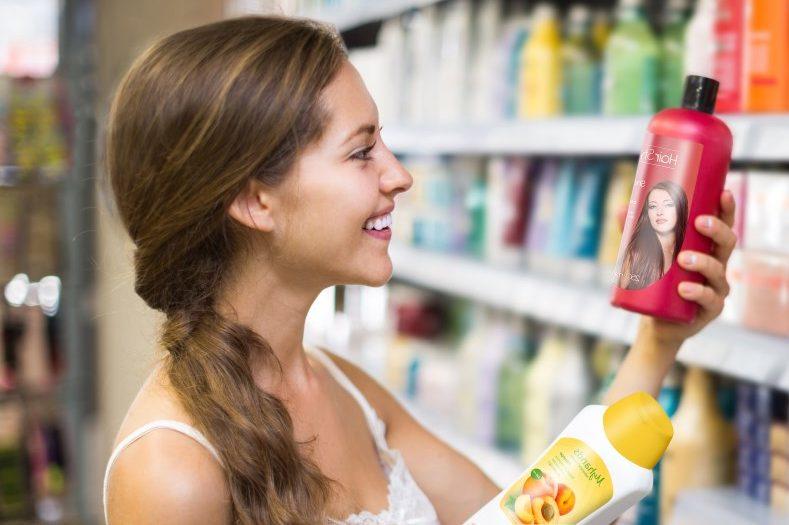 Composição de produtos de higiene pessoal e cosméticos deverá constar em português na rotulagem