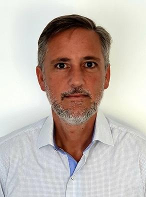 Milliken tem novo gerente de vendas para Plásticos na América Latina