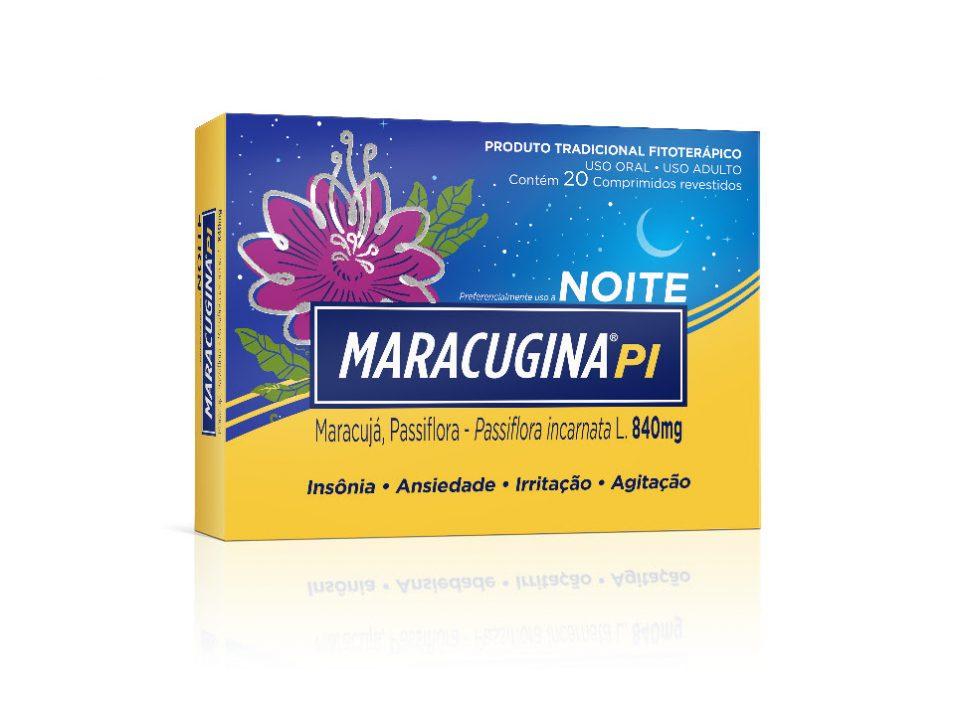 Nova Maracugina chega ao mercado com embalagem co-criada por consumidores