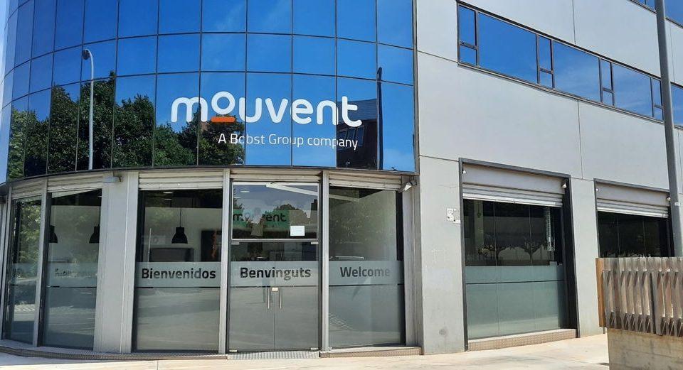 Bobst inaugura centro de demonstração de tecnologia digital em Barcelona