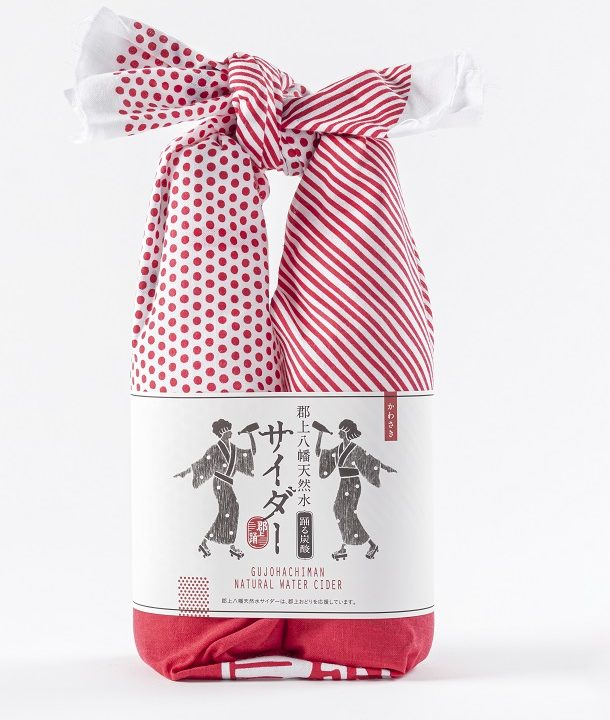 Mostra em SP sobre embalagens destaca design e cultura do Japão