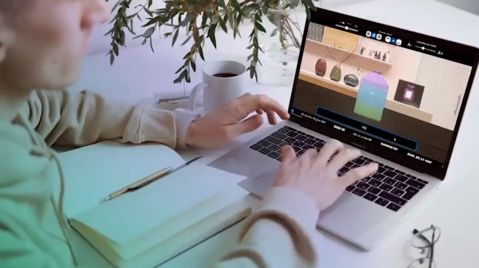 Wheaton cria plataforma para desenvolvimento de embalagens online