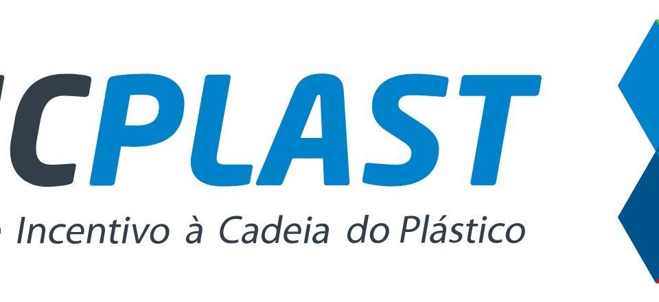 Índice de plástico reciclado pós-consumo cresceu em 2019