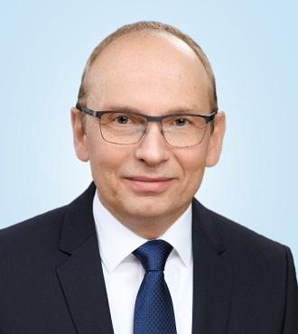 Optima anuncia novo diretor geral