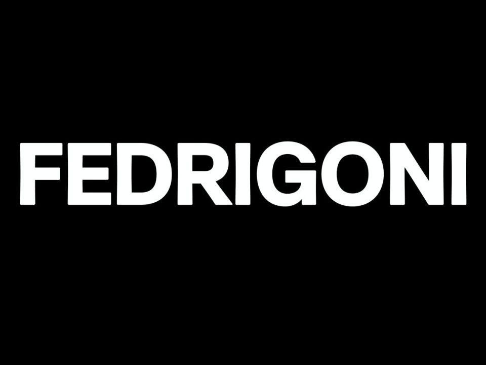 Fedrigoni tem nova identidade global e unifica divisão de materiais autoadesivos