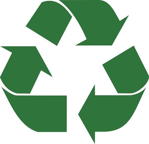 RJ prorroga prazo de regulamentação de logística reversa de embalagens