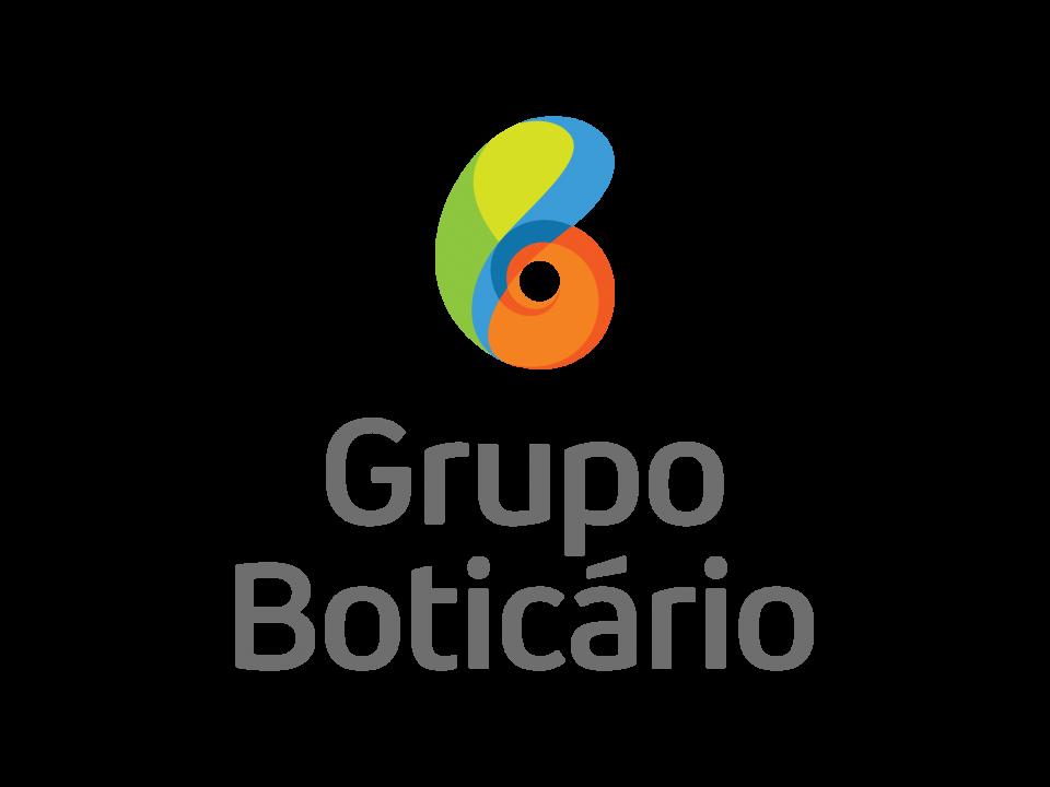 Grupo Boticário anuncia plano de gestão de resíduos