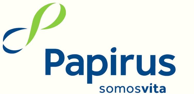 Papirus vai ampliar reciclagem de papel pós-consumo e garantir rastreabilidade