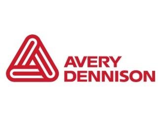 Avery Dennison define a meta de alcançar a neutralidade de carbono até 2050