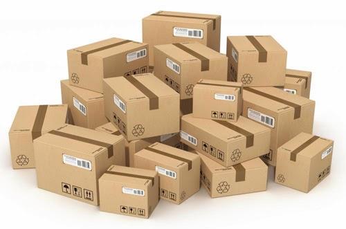 Machine learning ajuda Amazon a reduzir 915 mil toneladas de embalagens