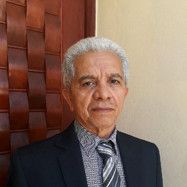 Morre o consultor de embalagens José Quaresma