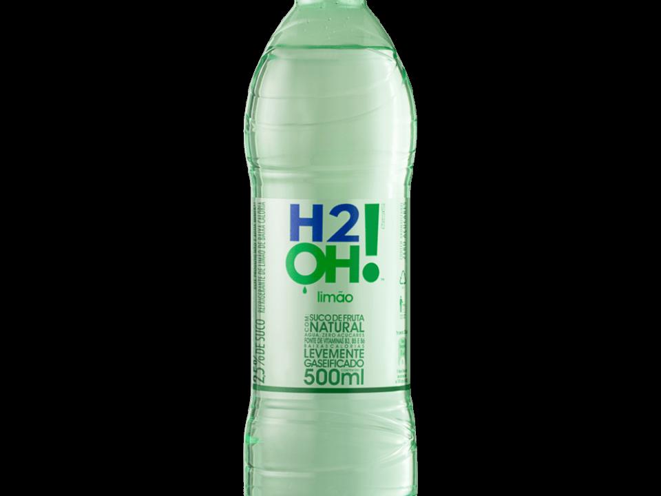 PepsiCo reduz 2 mil toneladas de plástico em suas garrafas de bebidas