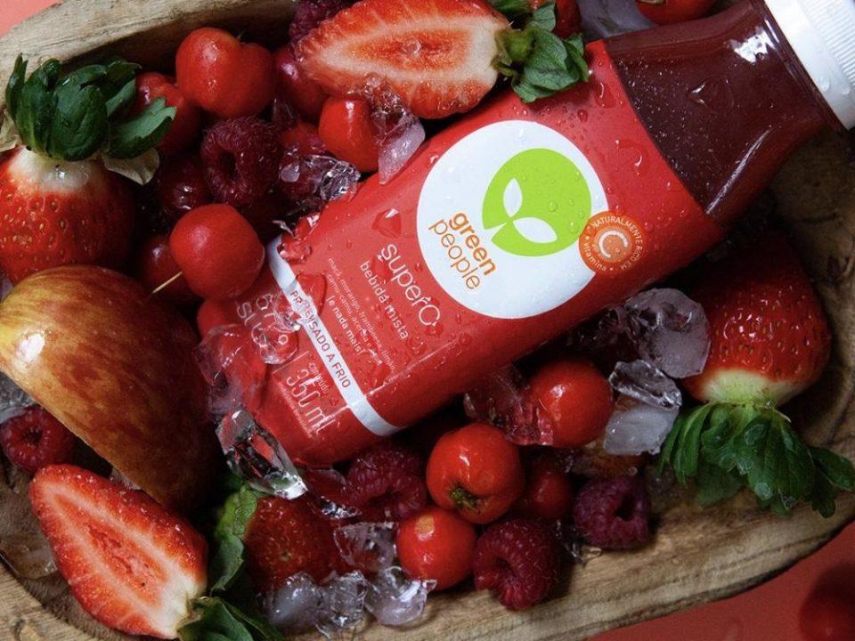 Greenpeople amplia linha Premium com dois novos sabores