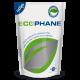 Terphane reafirma compromisso com a circularidade das embalagens PET