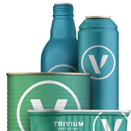 Trivium Packaging assina Pacto Global das Nações Unidas de práticas responsáveis
